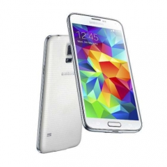 Инструкция Samsung G900f Galaxy S5