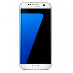 Смартфон Samsung Galaxy S7 edge MTK6580 (КНР)