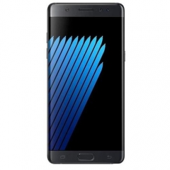 Смартфон Samsung Galaxy Note 7 MTK6580 (КНР)