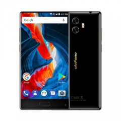 "Смартфон Ulefone Mix 5.5"" 64 Gb"