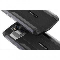 Смартфон Ulefone Power 5 8 ядер 13000 mAh