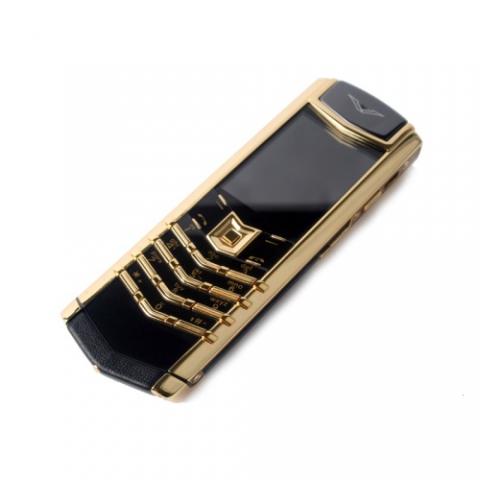 телефоны верту фото цены