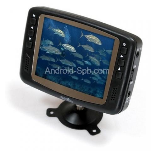 купить камеру для рыбалки в екатеринбурге