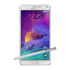 Смартфон Samsung Galaxy Note 4 MTK6582 4 ядра