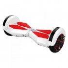 Гироскутер Smart Ballance Wheel Red 8""