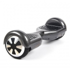 Гироскутер Smart Balance Wheels Carbon 6.5""