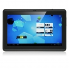 Планшет iNet Tablet PC 7'' Android 4.0.4